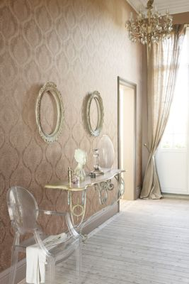 CASA DE TAPET - tapet modern - tapet textil - tapet clasic - perdele si draperiiCASA DE TAPET - tapet modern - tapet textil - tapet clasic - perdele si draperii