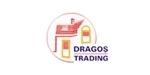 DRAGOS TRADING - Țiglă metalică - Tâmplărie PVC - Uși de garaj - Ferestre mansardă