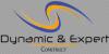 DYNAMIC & EXPERT CONSTRUCT - agremente si expertize - evaluare proprietati imobiliare