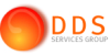 DDS SERVICES GROUP - centrale termice - boilere - cabluri electrice - echipamente industriale