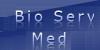BIO SERV MED - servici de dezinfectie si deratizare - produse profesionale pentru curatenie