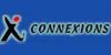 CONNEXIONS -  lacuri si vopsele - materiale de constructii