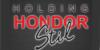 HOLDING HONDOR STIL - mobila - canapele - tapiterii