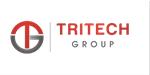 TRITECH GROUP - Sisteme de securitate, uși de garaj, automatizări pentru locuințe, energie alternativă