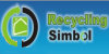 RECYCLING SIMBOL - servicii de transport agabaritic