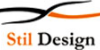 STIL DESIGN PERFECT - amenajari interioare - design interior