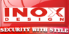INOX DESIGN PRO - balustrade si scari inox - confectii metalice - mobilier