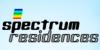 SPECTRUM RESIDENCES - constructii imobiliare noi - ansamblu rezidential de apartamente noi