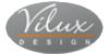 VILUX DESIGN - obiecte si accesorii sanitare - cazi si cabine cu hidromasaj