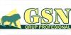 GSN GROUP PROFESIONAL - constructii servicii - tamplarie PVC - instalatii in constructii
