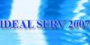IDEAL SERV 2007 - servicii de curatenie