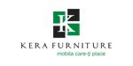 KERA MOBILI - Mobilă la comandă, mese, scaune, saltele și canapele