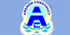AMEROM CONSTRUCT - termoizolatii cu polistiren - hidroizolatii - platforme din dale prefabricate