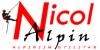 NICOL ALPIN - termoizolatii termice - hidroizolatii - automatizari usi si porti