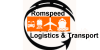 ROMSPEED LOGISTIC & TRANSPORT - transport agabaritic - transport marfa