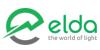 ELDA - Magazin de produse electrice - Corpuri de iluminat