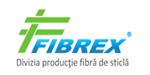 FIBREX - Fose septice - Bazine - Rezervoare - Produse din fibra de sticla