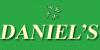 DANIEL'S - tamplarie PVC - geam termopan - jaluzele si plase insecte - rulouri