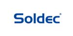 SOLDEC - Dezumidificare și umidificare în construcții, dezumidificatoare și umidificatoare