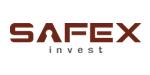 SAFEX - Uși de intrare, uși de interior și uși tehnice