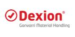 DEXION - Sisteme rafturi hale și arhive, stelaje pentru paleți, rafturi industriale