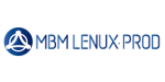 M.B.M LENUX PROD - Lacuri și vopsele ecologice pentru lemn, piatră, cărămidă sau beton - Lac nuanțat de exterior