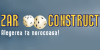 ZAR CONSTRUCT - constructii civile si industriale - amenajari interioare si exterioare