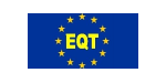 EURO QUALITY TEST - Agremente și expertize în construcții, producție prefabricate beton, construcții civile
