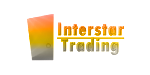 INTERSTAR TRADING - Showroom, Pinum, uși, ferestre și parchet