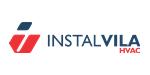 INSTAL VILA - Magazin de prezentare, instalații construcții, centrale termice și instalații sanitare