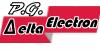 P.G. DELTA ELECTRON - constructii civile si industriale - instalatii - prefabricate beton
