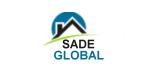SADE GLOBAL - Construcții civile și industriale, amenajări interioare și alimentare cu apă