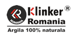 KLINKER ROMÂNIA - Cărămidă aparentă, pardoseli Klinker, pavaje Klinker și montaj pavaje