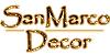 SAN MARCO DECOR - amenajari interioare si exterioare - materiale de constructii