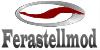 FERASTELLMOD - confectii metalice - balustrade - porti si garduri - fier forjat