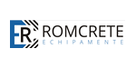 ROMCRETE - echipamente industriale - scule si utilaje - echipamente vopsire