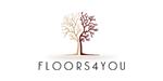 FLOORS 4 YOU - Parchet stratificat - Parchet lemn masiv - Lemn pentru fațade - Uși