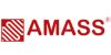 AMASS - Sisteme economice de încălzire