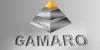 GAMARO CONSTRUCT - constructii civile si industriale - constructii locuinte - cladiri birouri