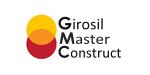 GIROSIL MASTER CONSTRUCT - Construcții civile și industriale, demolări și excavări