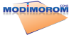 MODIMOROM - Pardoseli industriale - Fundații