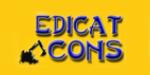 EDICAT CONS - Închirieri utilaje de construcții, demolări în Constanța, transport utilaje