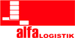 ALFALOGISTIK - Stivuitoare - Transpaleti - Rafturi - Mese hidraulice - Dispozitive logistica
