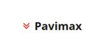 PAVIMAX - pardoseli elicopterizate - rampe antiderapante - sape elicopterizate - trotuare beton