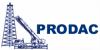 PRODAC  - Foraje puturi - Foraje alimentari cu apa  - Piloti forati constructii  - Statii epurare