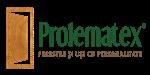 PROLEMATEX - Ferestre din lemn stratificat, uși lemn stratificat și scări din lemn