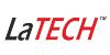 CNC LATECH - Mașini de debitare și tăiere, mașini de frezat și mașini de debavurat