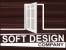 SOFT DESIGN COMPANY - scari - ferestre si usi din lemn stratificat