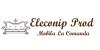 ELCONIP PROD - Mobilă la comandă, lucrări de tâmplărie și dulgherie