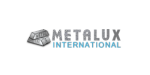 METALUX INTERNATIONAL - Confecții metalice și construcții metalice